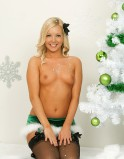 Santas_little_helper
